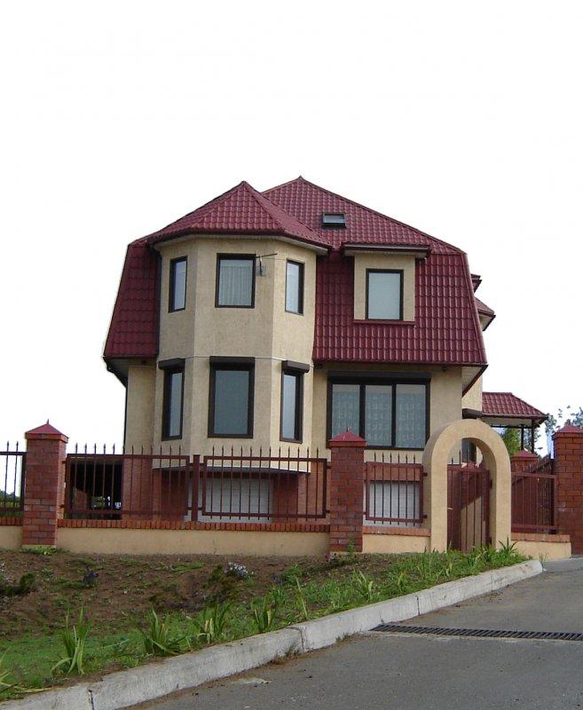 Строительная компания Грандстрой99 Нижний Новгород